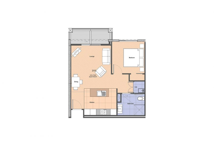 apartment-type-1