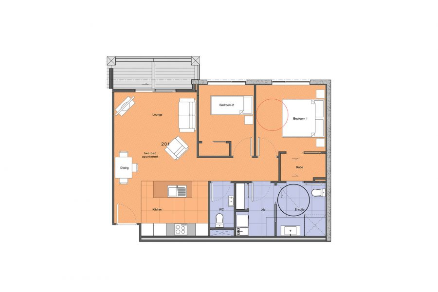 apartment-type-2